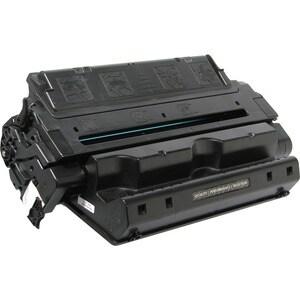 V7 Black Toner Cartridge (Pack of 1)