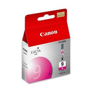 Canon Lucia PGI-9M Magenta Ink Cartridge For PIXMA Pro9500 Printer