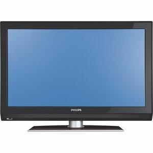 Philips 42PFL5332D 42-inch LCD HDTV