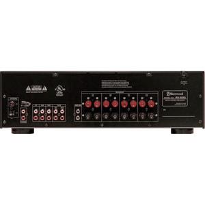 Sherwood RX-5502 AM/FM Receiver