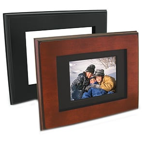 Matsunichi Photoblitz PF5E Digital Picture Frame