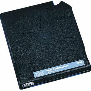 IBM Magstar 3590 Tape Cartridge (Refurbished)