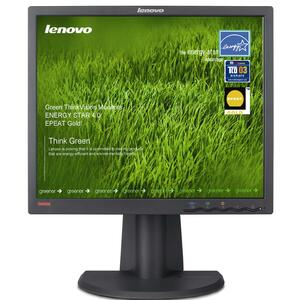 Lenovo ThinkVision L193p  LCD Monitor