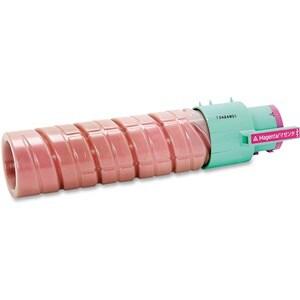 Ricoh Magenta (Pink) Toner Cartridge For SP-C400 Printer ...