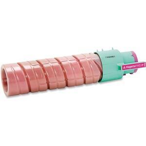 Insten Black Non-OEM Toner Cartridge Replacement for Konica-Minolta