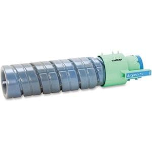 Ricoh Cyan (Blue) Toner Cartridge For SP-C400 Printer (Cy...