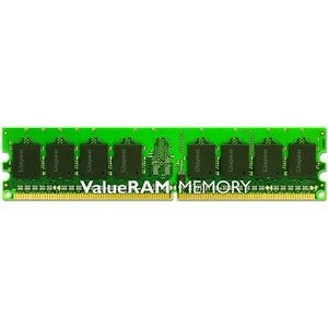 Kingston ValueRAM 2GB DDR2 SDRAM Memory Module - Thumbnail 0