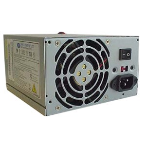 Sparkle Power 250W ATX12V Power Supply