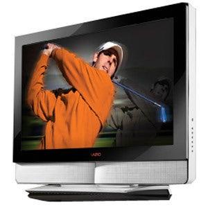 """Vizio VX32L 32"""" 720p LCD TV - 16:9 - HDTV"""