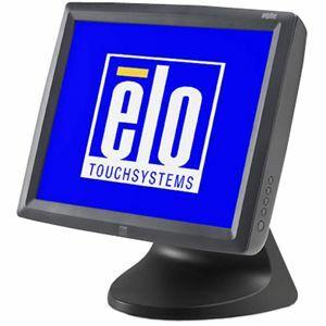 Elo 1529L Touchscreen LCD Monitor