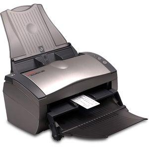 Visioneer Xerox DocuMate 262i Sheetfed Scanner
