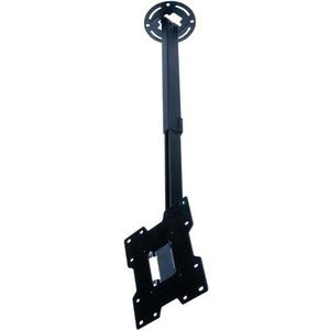 Peerless PC932A Universal Ceiling Mount