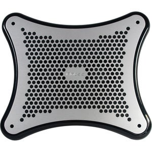 Antec Cooling System for Notebook