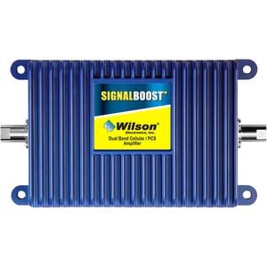 Wilson SignalBoost 811214 Cellular Phone Signal Booster