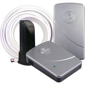 Wilson SignalBoost 801247 Cellular Phone Signal Booster