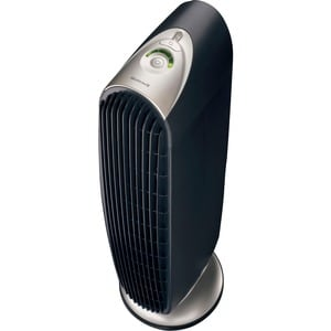 Honeywell QuietClean HFD-120-Q Tower Air Purifier