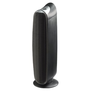 Kaz Honeywell HEPAClean HHT-081 Tower Air Purifier