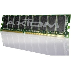 Axiom 1GB DDR-266 Udimm for Gateway # 5000586 #5000586-AX