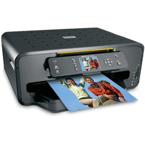 Shop Kodak Easyshare Esp 7 Multifunction Photo Printer Refurbished