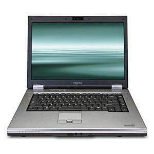 Toshiba Satellite Pro S300-S2504 Laptop