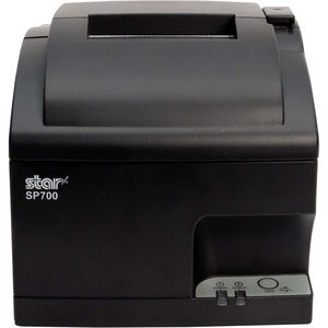Star Micronics SP700 SP742 Network Receipt Printer - Thumbnail 0