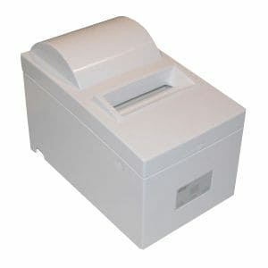 Star Micronics SP500 SP542 Receipt Printer