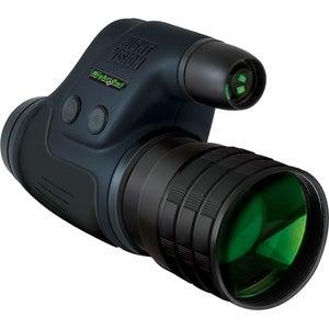 Night Owl Night Vision NONM3X-G 3x Monocular