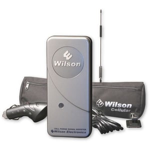 Wilson SignalBoost 801241 MobilePro Wireless Amplifier