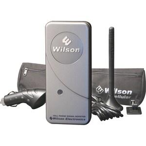 Wilson SignalBoost MobilePro Kit