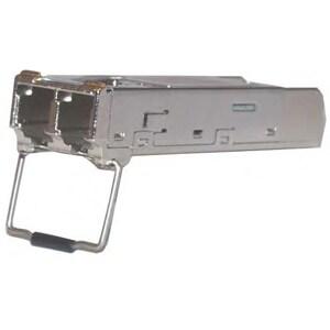 Asante M1000SX 1000Base-SX SFP (Mini-GBIC) Module