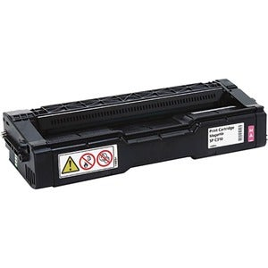 Ricoh SP-C310HA Magenta Toner Cartridge