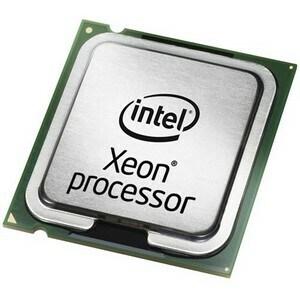 Intel Xeon DP Quad-core E5520 2.26GHz - Processor Upgrade