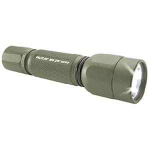 Pelican 2390 Flashlight