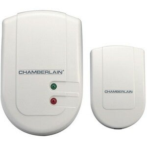 Chamberlain CLDM1 Garage Door Monitor