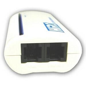 Hiro V.92 56K External USB Data/Fax/Voice Modem