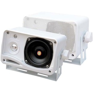 Pyle Hydra PLMR24 Mini Box Speaker