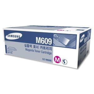 Samsung M609S Magenta Toner Cartridge