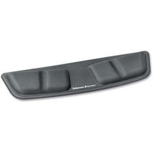 Fellowes Laptop Palm Support