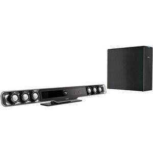 HSB3280 Multimedia Speaker System