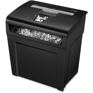 Fellowes Powershred P-48C Shredder