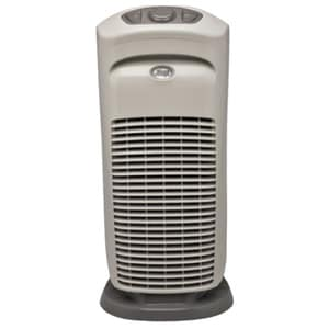 PermaLife 30748 Air Purifier - Thumbnail 0