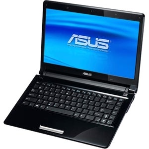 ASUS UL80AG NOTEBOOK MATRIX STORAGE WINDOWS 10 DOWNLOAD DRIVER