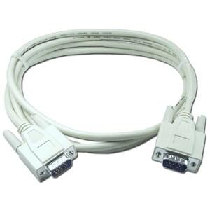 QVS VGA Cable