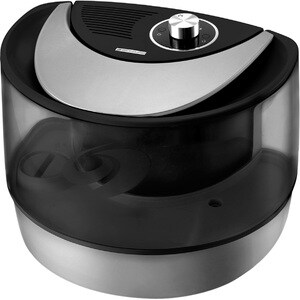 Bionaire BWM2601-U Humidifier