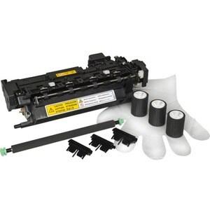 Ricoh Type 410 Maintenance Kit