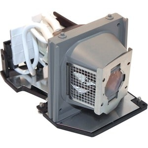 Ereplacements eReplacements 310-7578 260 W Projector Lamp...