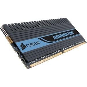 Corsair Dominator CMP4GX3M2A1600C9 4GB DDR3 SDRAM Memory Module