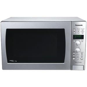 Panasonic NNCD989S Microwave Oven