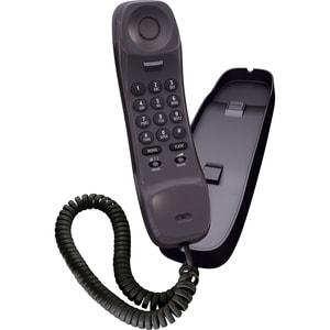 Uniden 1100BK Standard Phone