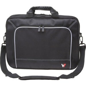 "V7 Professional CCP4-9N Carrying Case for 13"" Notebook"